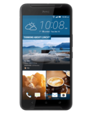 HTC One X9 Dual SIM 32 GB,  Carbon Grey