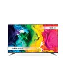 LG 49 Inch Ultra HD 4K TV 49UH750V