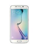 Samsung Galaxy S6 Edge G925 32GB,  White
