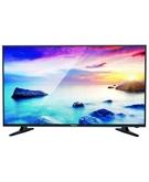 تلفزيون هايسنس 40D50 شاشة 40 انش - Full HD LED