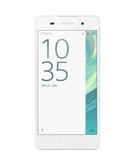 Sony Xperia E5 - 16 GB, 4G LTE,  White