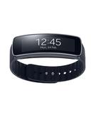 Samsung Galaxy Gear Fit Black,  Black
