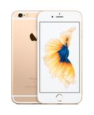ابل ايفون 6S مع فيس تايم,  Gold, 128GB