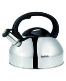 Tefal C7922014 Kettle Stainless Steel
