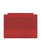 Microsoft Surface Pro 4 Keyboard Type - English QC7-00006