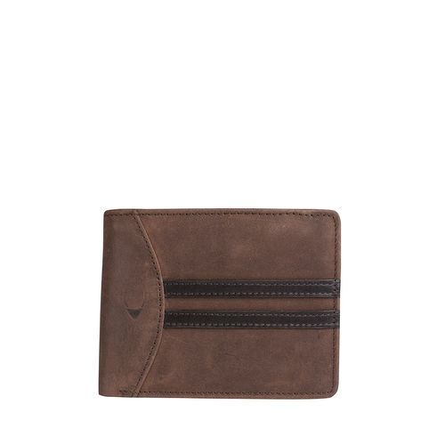 292-L109 (RFID) -CAMEL MEL RANCH-BROWN,  brown