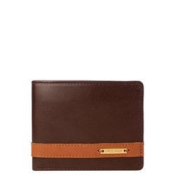 259-2020S (RFID),  brown