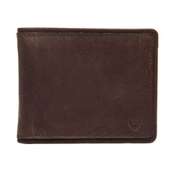 264-010F, camel,  brown