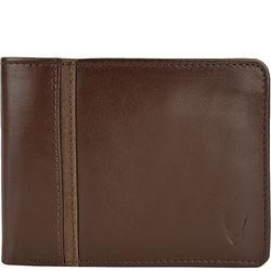 281-L104 (RFID),  brown