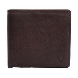 215010 (RFID),  brown
