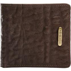 260-010, elephant,  brown