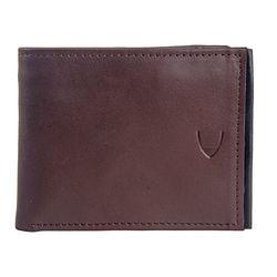 265-L109F (RFID),  brown