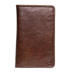 267-031F, khyber,  brown