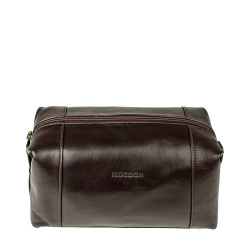 NICHOLSON 03-REGULAR-BROWN,  brown