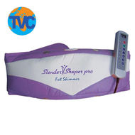 Slender Shaper Pro,  violet