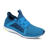 Adidas Edge Lux Running Shoes,  blue, 8