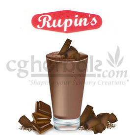 Milk Chocolate Essence, 50ml