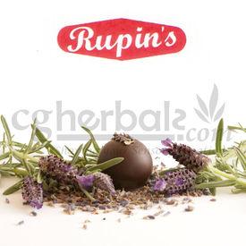 Lavender Chocolate Essence, 50ml