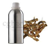 Calamus Oil, 100g