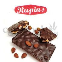 Almond Chocolate Essence, 50ml