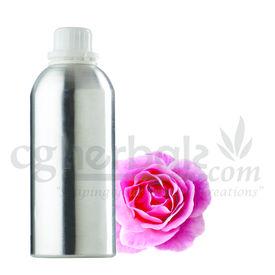 Ruh Rose (Rosa damascena), 10g