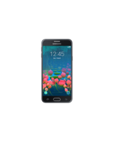 SAMSUNG GALAXY J7 PRIME G610F DUAL SIM 4G LTE,  أسود, 16GB