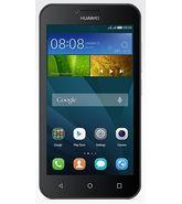 HUAWEI Y5 DUAL SIM 3G,  black
