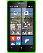 NOKIA LUMIA 532 3G,  green