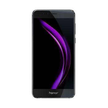 HUAWEI HONOR 8 LITE DUAL SIM 4G LTE,  gold, 16gb