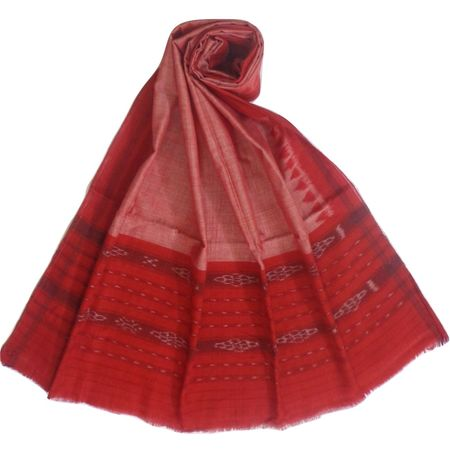 OSS096: Best Cotton Indian Dupatta