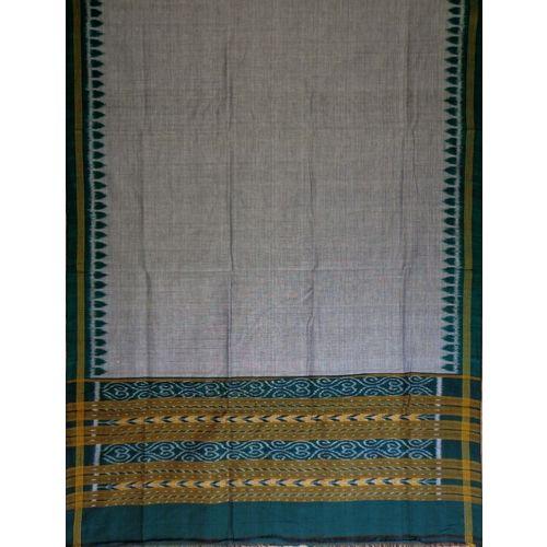 OSS132: NUAPATNA Handloom cotton dupatta