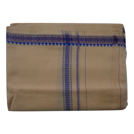 OSS405: Handwoven Towel of odisha
