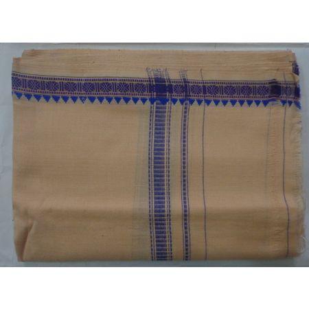 OSS405: Handwoven Towel of odisha