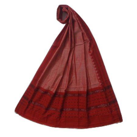 OSS096: Best Cotton Indian Dupatta