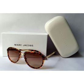 Marc Jacobs Anti-UVA Elegant MCJ744