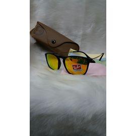 New Stylish RayBan Sunglasses