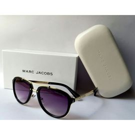 Marc Jacobs Anti-UVA Elegant MCJ742