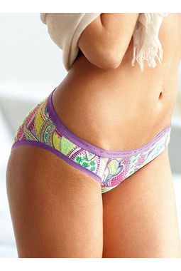 Natural Reflections® Thong Panties 3-pack On Sale - JKThongNaturalReflections, s   3 thongs pouch pack
