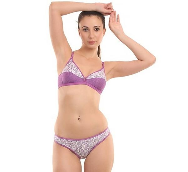 611ee1825377e Namrita Bra Panty Set - JKLOVSET-NAMRITA - Online shopping for bra ...