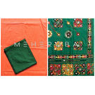 MEHEROBA DESIGNER DRESS MATERIAL - KUTCH COLLECTION - 104