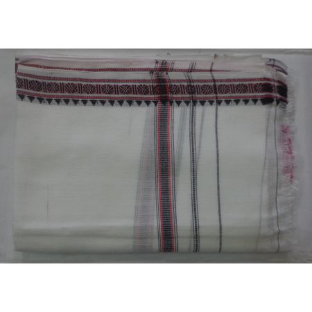 OSS1020: Handwoven Bath Towels at best price in India