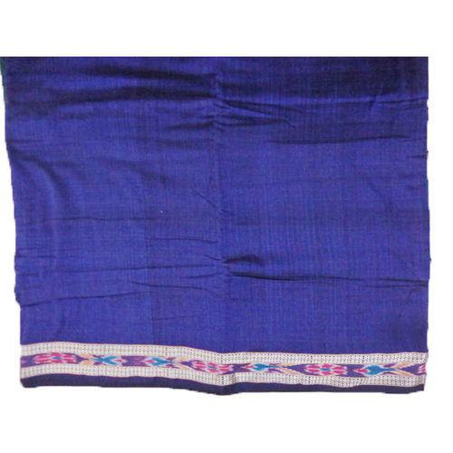 OSS3589: Cotton Blouse Piece