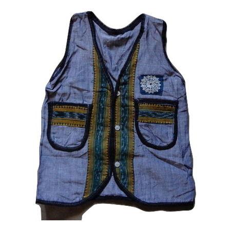 OSS051: Baby Shirt