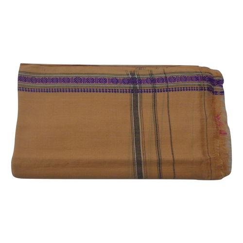 OSS7449: Handloom cotton Gamcha online