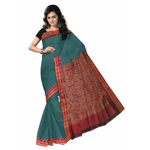 OSS5102 Silk Saree for festival wear