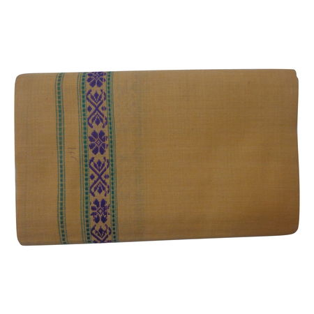 OSS1000: Handloom best cotton towels