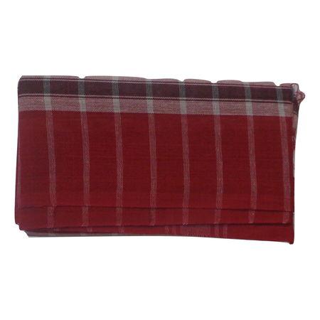 OSSWB133: Handloom West Bengal Towel