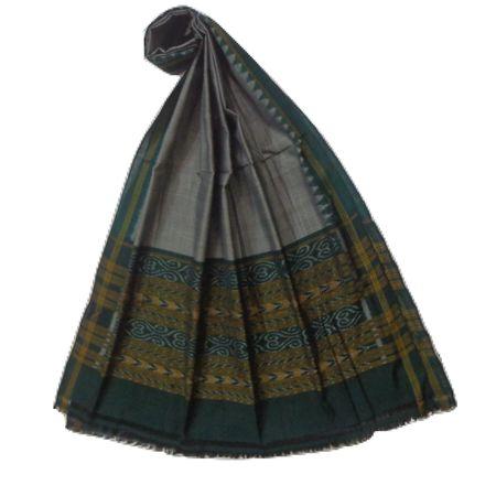 OSS3566: Odisha new dupatta styles made in handloom