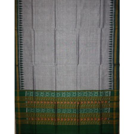 OSS3564: Cotton dupatta manufacturers best pieces