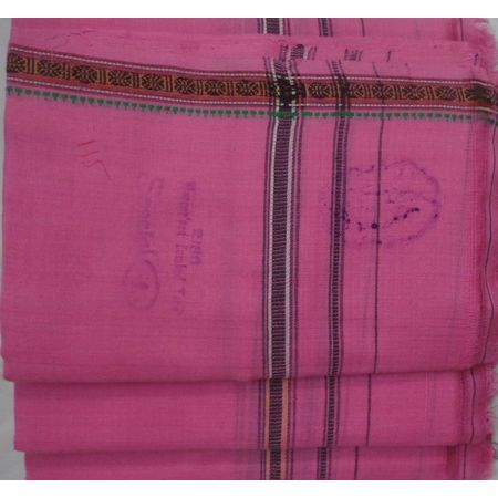 OSS157: Bath Towels online at best Price in India